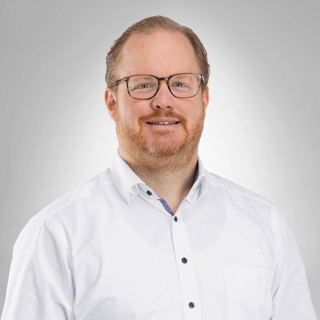 Martin Braschler