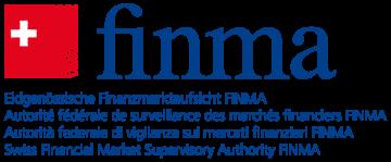 federal_financial_market_monitoring_logo-svg-360x149-1493886665