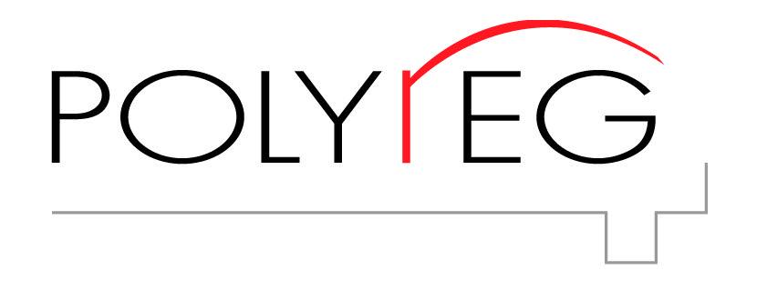 polyreg_logo