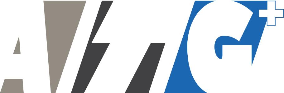 ATG_logo_blue_png-gr