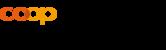 logo_cooprecht